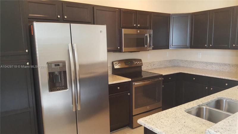 Imagen 13 de Residential Rental Florida>Miami>Miami-Dade   - Rent:2.150 US Dollar - codigo: A10429719