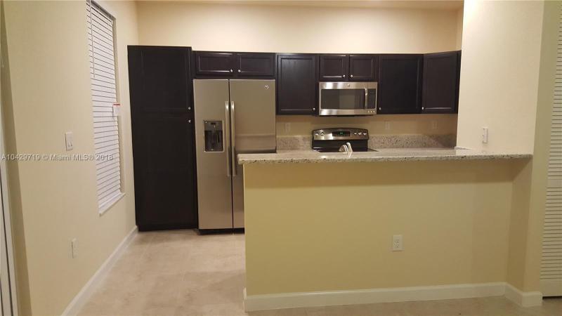 Imagen 14 de Residential Rental Florida>Miami>Miami-Dade   - Rent:2.150 US Dollar - codigo: A10429719