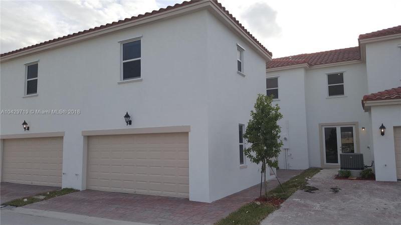 Imagen 15 de Residential Rental Florida>Miami>Miami-Dade   - Rent:2.150 US Dollar - codigo: A10429719