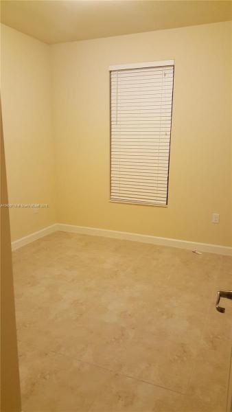 Imagen 16 de Residential Rental Florida>Miami>Miami-Dade   - Rent:2.150 US Dollar - codigo: A10429719