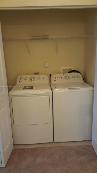Imagen 18 de Residential Rental Florida>Miami>Miami-Dade   - Rent:2.150 US Dollar - codigo: A10429719