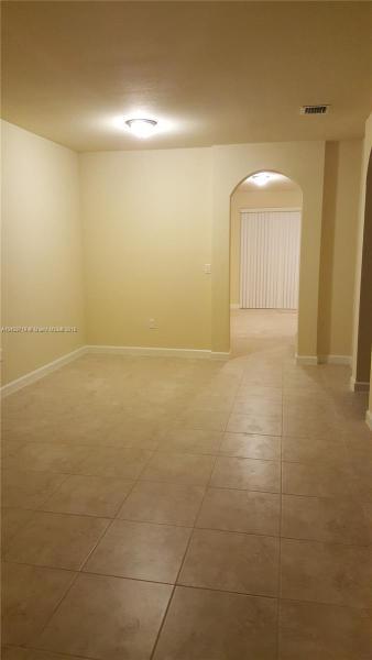 Imagen 2 de Residential Rental Florida>Miami>Miami-Dade   - Rent:2.150 US Dollar - codigo: A10429719