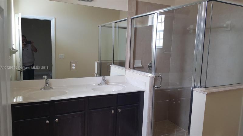 Imagen 20 de Residential Rental Florida>Miami>Miami-Dade   - Rent:2.150 US Dollar - codigo: A10429719