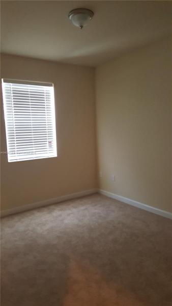 Imagen 21 de Residential Rental Florida>Miami>Miami-Dade   - Rent:2.150 US Dollar - codigo: A10429719