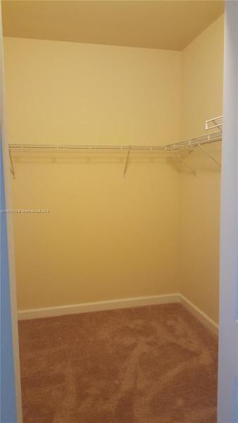 Imagen 22 de Residential Rental Florida>Miami>Miami-Dade   - Rent:2.150 US Dollar - codigo: A10429719