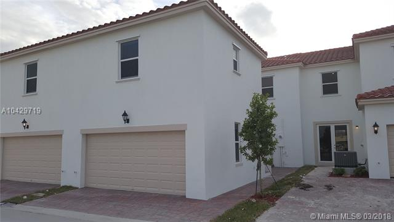 Imagen 23 de Residential Rental Florida>Miami>Miami-Dade   - Rent:2.150 US Dollar - codigo: A10429719