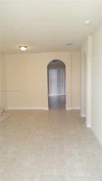 Imagen 3 de Residential Rental Florida>Miami>Miami-Dade   - Rent:2.150 US Dollar - codigo: A10429719