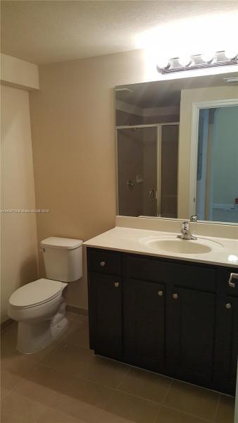 Imagen 4 de Residential Rental Florida>Miami>Miami-Dade   - Rent:2.150 US Dollar - codigo: A10429719