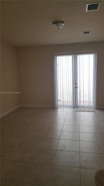Imagen 6 de Residential Rental Florida>Miami>Miami-Dade   - Rent:2.150 US Dollar - codigo: A10429719