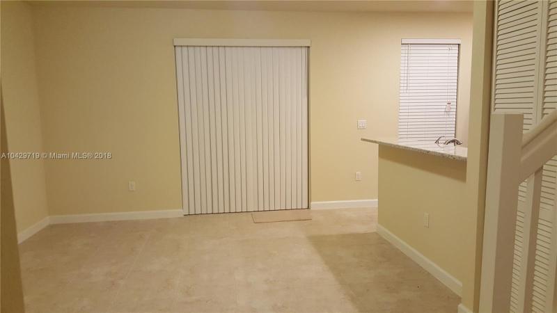 Imagen 8 de Residential Rental Florida>Miami>Miami-Dade   - Rent:2.150 US Dollar - codigo: A10429719
