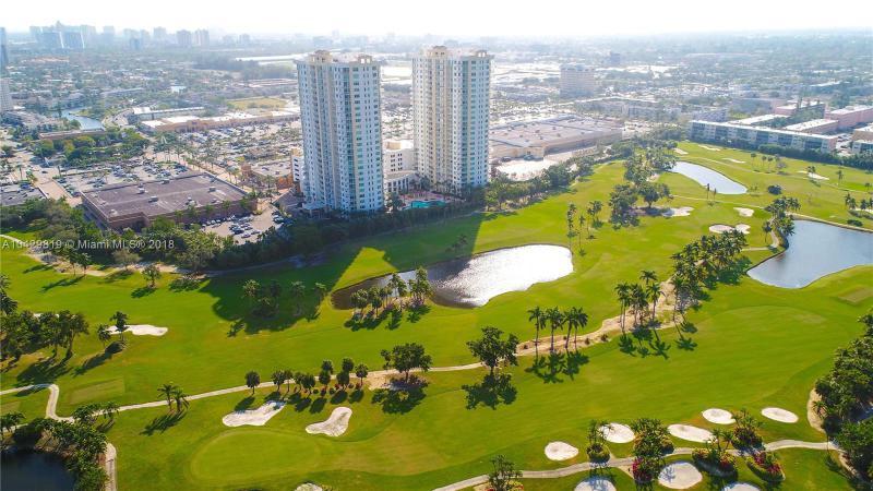 Imagen 1 de Residential Rental Florida>Hallandale>Broward      - Rent:2.100 US Dollar - codigo: A10429819