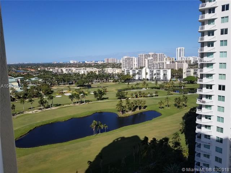 Imagen 11 de Residential Rental Florida>Hallandale>Broward      - Rent:2.100 US Dollar - codigo: A10429819