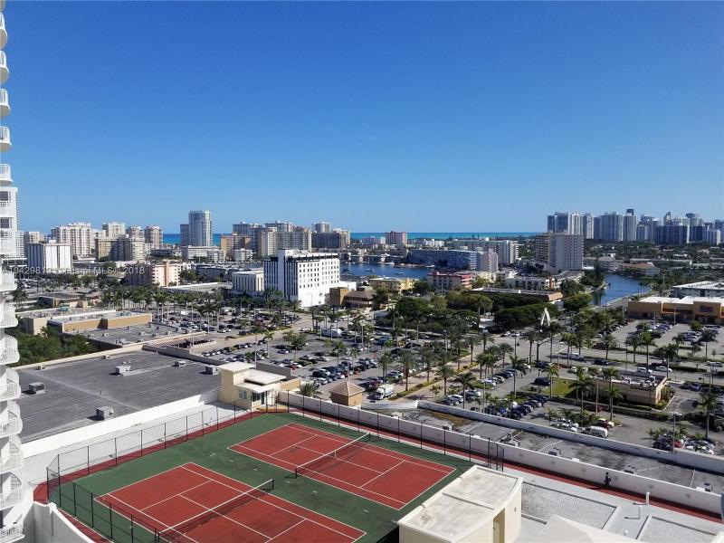 Imagen 12 de Residential Rental Florida>Hallandale>Broward      - Rent:2.100 US Dollar - codigo: A10429819