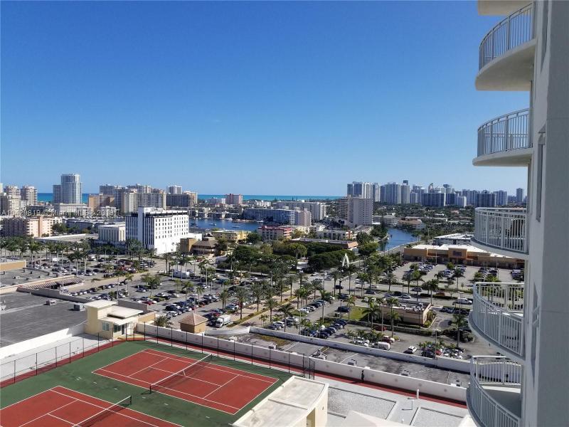 Imagen 13 de Residential Rental Florida>Hallandale>Broward      - Rent:2.100 US Dollar - codigo: A10429819