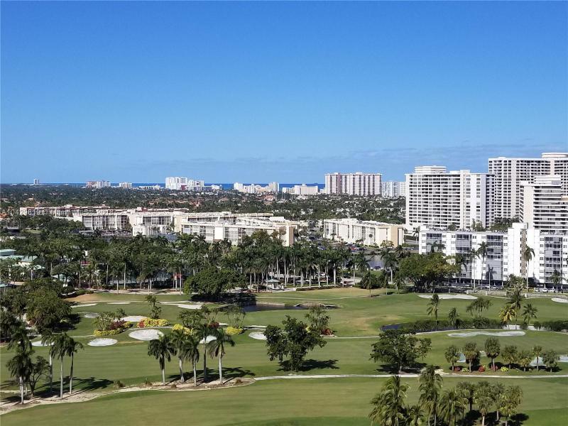 Imagen 16 de Residential Rental Florida>Hallandale>Broward      - Rent:2.100 US Dollar - codigo: A10429819