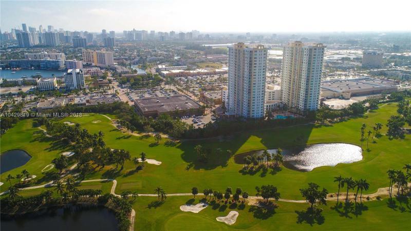 Imagen 2 de Residential Rental Florida>Hallandale>Broward      - Rent:2.100 US Dollar - codigo: A10429819