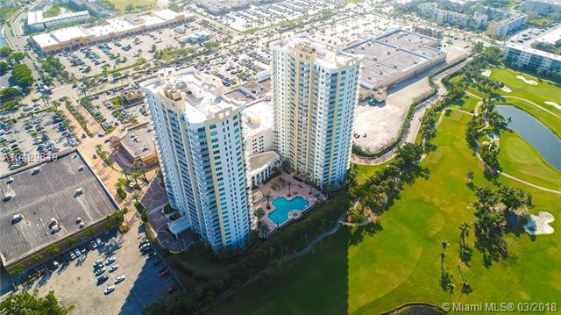 Imagen 3 de Residential Rental Florida>Hallandale>Broward      - Rent:2.100 US Dollar - codigo: A10429819