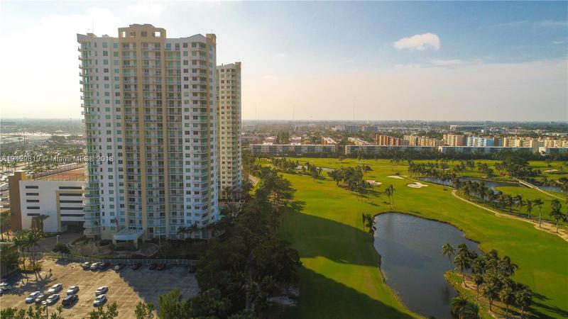 Imagen 4 de Residential Rental Florida>Hallandale>Broward      - Rent:2.100 US Dollar - codigo: A10429819