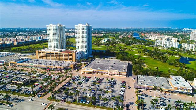 Imagen 5 de Residential Rental Florida>Hallandale>Broward      - Rent:2.100 US Dollar - codigo: A10429819