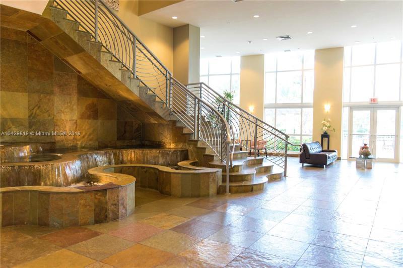 Imagen 8 de Residential Rental Florida>Hallandale>Broward      - Rent:2.100 US Dollar - codigo: A10429819