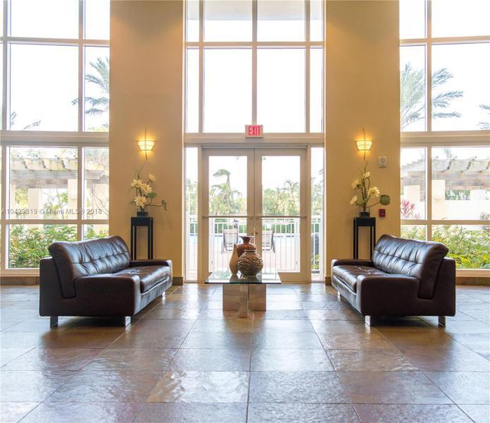 Imagen 9 de Residential Rental Florida>Hallandale>Broward      - Rent:2.100 US Dollar - codigo: A10429819