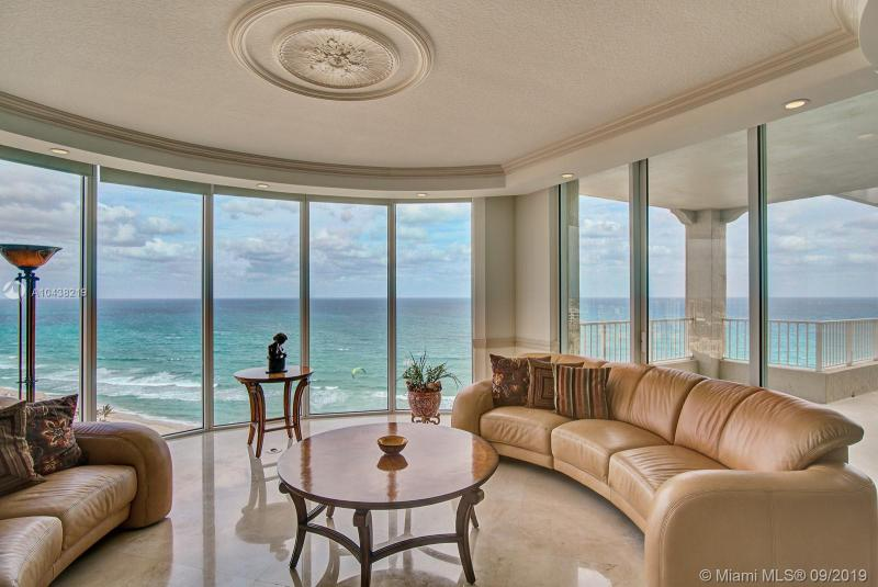 3201 S Ocean Blvd  Unit 101, Highland Beach, FL 33487-2571