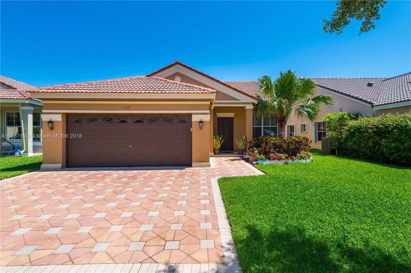 Property ID A10457819