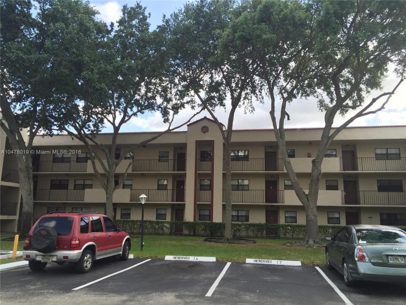 3253  Foxcroft Rd  Unit 0, Miramar, FL 33025-4139