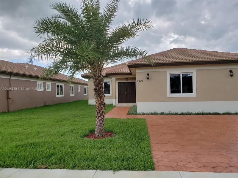 Property ID A10504319