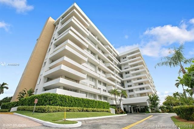 199  Ocean Lane Dr  Unit 613, Key Biscayne, FL 33149-1650