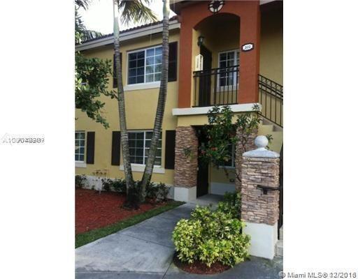 Property ID A10589419