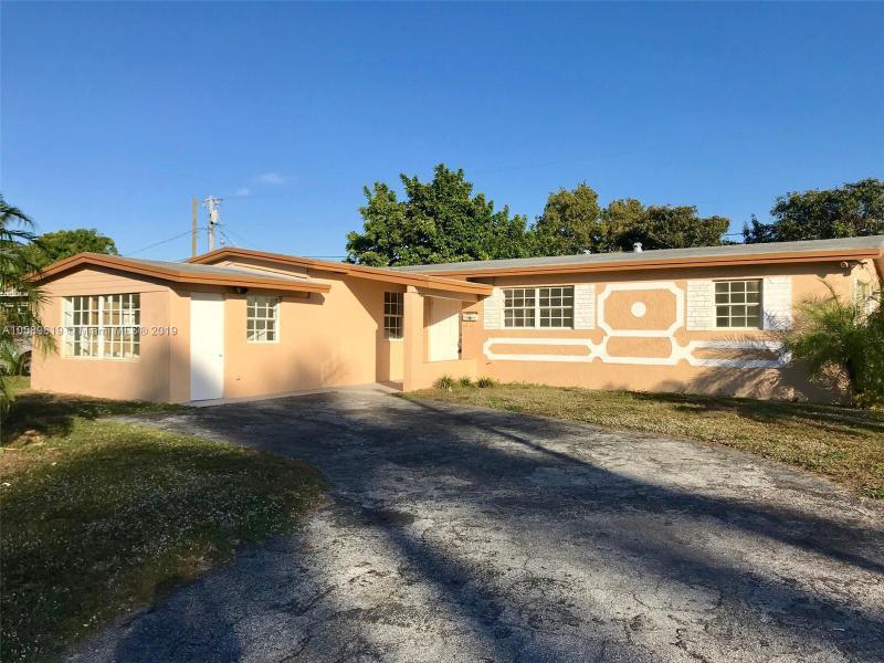 Property ID A10589619