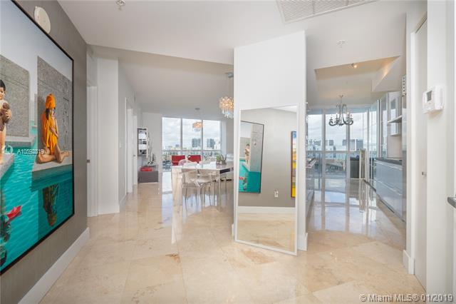 18201  Collins Ave  Unit 1001, Sunny Isles Beach, FL 33160-5120