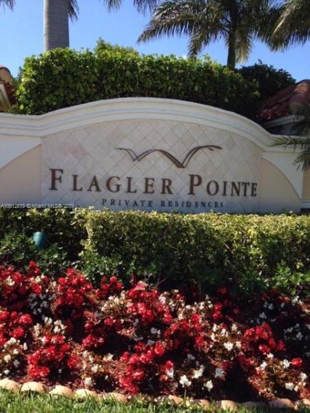 1801 N Flagler Dr  Unit 412, West Palm Beach, FL 33407-6560