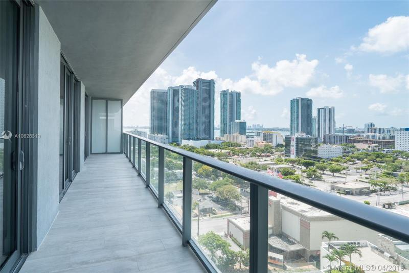 121 NE 34,  Miami, FL