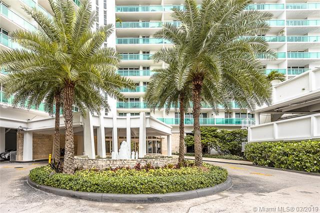 500  Bayview Dr  Unit 1430, Sunny Isles Beach, FL 33160-4778