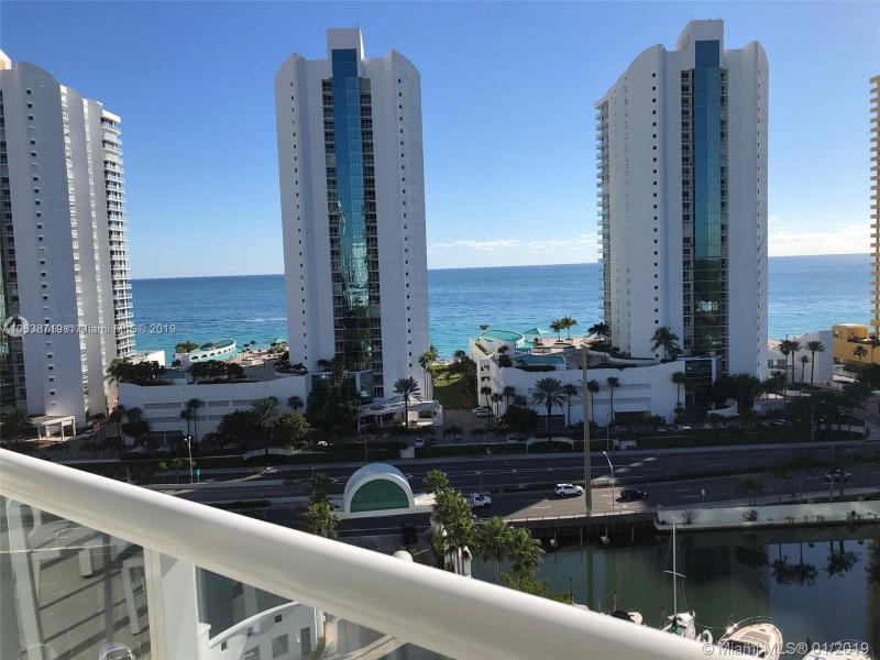 16425  Collins Ave  Unit 218, Sunny Isles Beach, FL 33160-4538