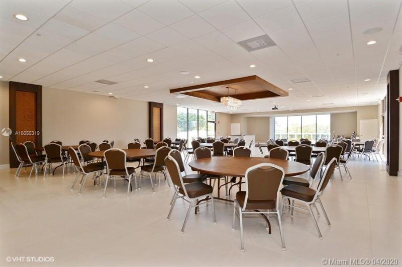 3675 N Country Club Dr  Unit 2403 Aventura, FL 33180-1709 MLS#A10655319 Image 17