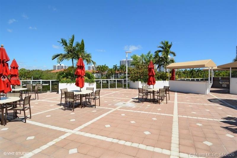 3675 N Country Club Dr  Unit 2403 Aventura, FL 33180-1709 MLS#A10655319 Image 20