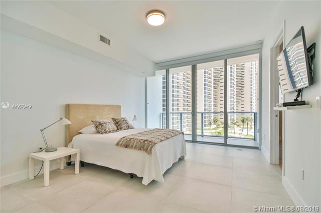 17475 Collins Ave 301, Sunny Isles Beach, FL, 33160