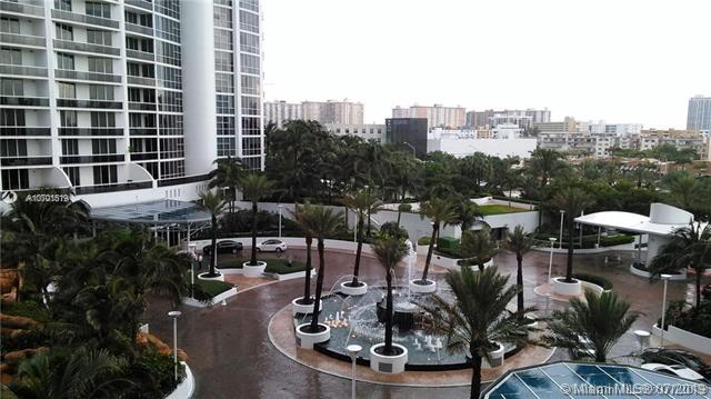 18201 Collins Ave 708, Sunny Isles Beach, FL, 33160