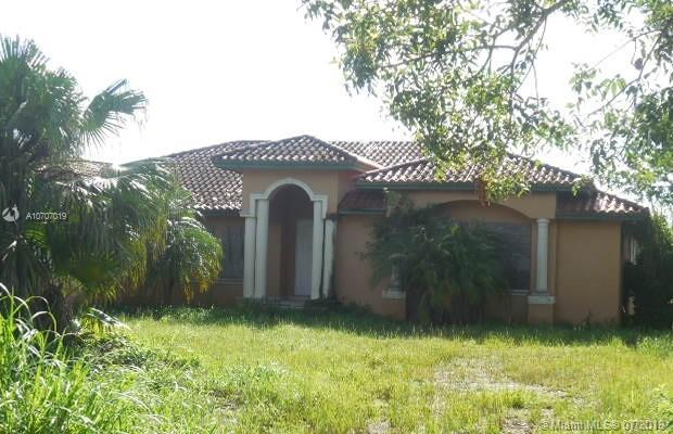 Property ID A10707019