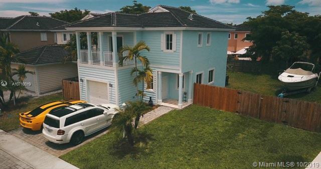 Property ID A10710019