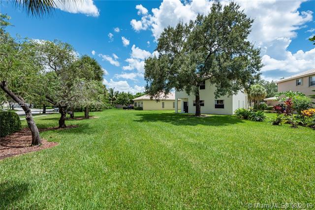 1289 NW 171st Ter, Pembroke Pines, FL, 33028