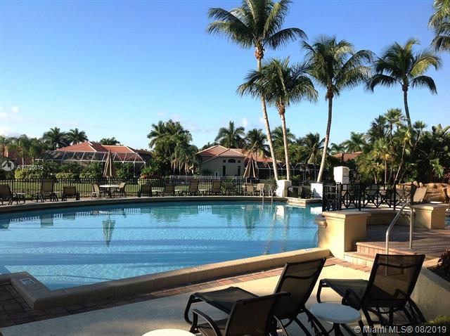 20118 Ocean Key Dr, Boca Raton, FL, 33498