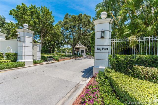 4225  Lake Rd,  Miami, FL