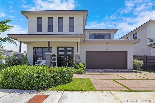 13631 SW 159th Ave, Miami, FL, 33196