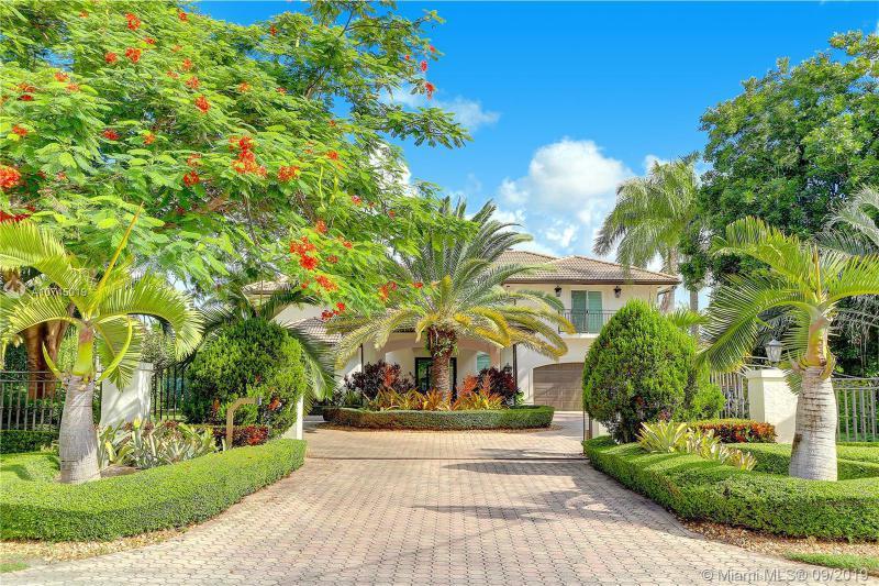 13431 SW 34th St,  Miami, FL