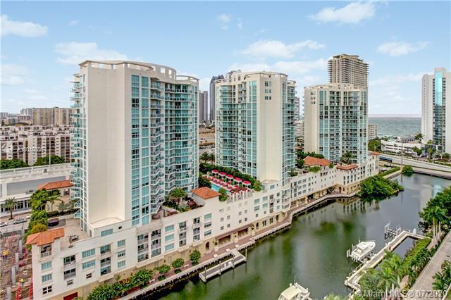 150 Sunny Isles Blvd 1-TH30, Sunny Isles Beach, FL, 33160