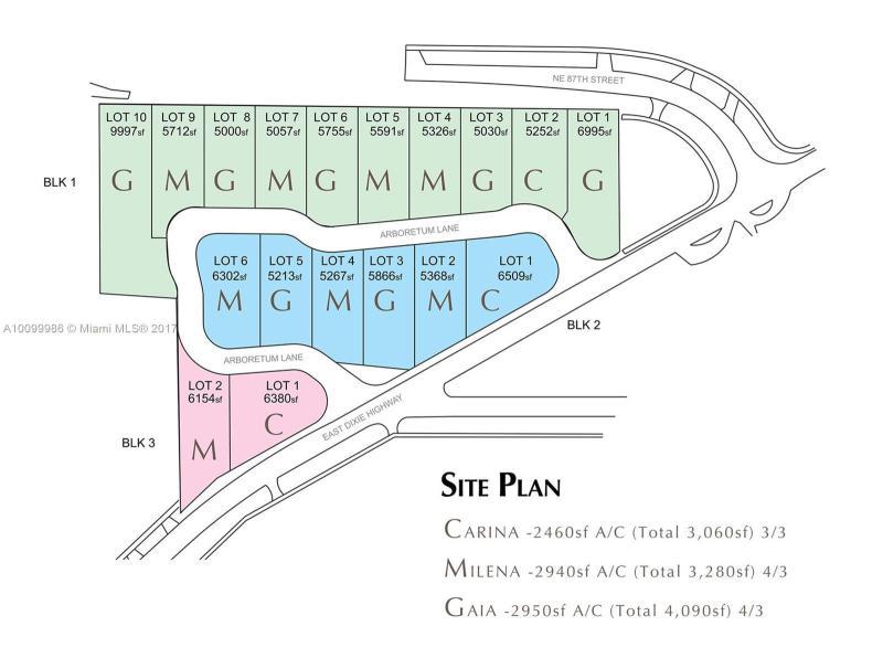 8610 Arboretum Lane
